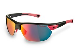 Product image for Sunwise Blenheim Cycling Glasses