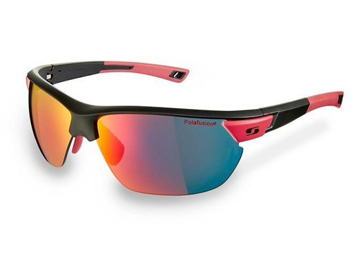 Sunwise Blenheim Cycling Glasses