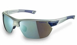 Sunwise Blenheim Cycling Glasses