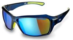 Sunwise Summit Cycling Glasses