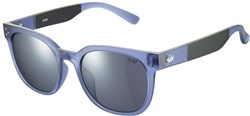 Product image for Sunwise Swirl Cycling Glasses