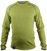 Polaris Switch Long Sleeve Base Layer