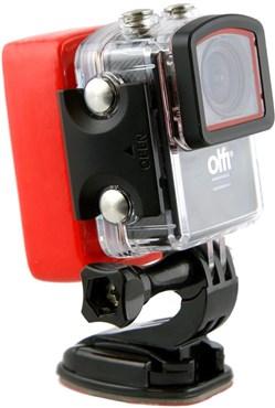 Olfi one.five The Floater | Kameraer > Tilbehør
