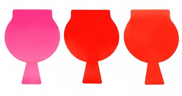 Olfi one.five Colour Filter Set | Kameraer > Tilbehør