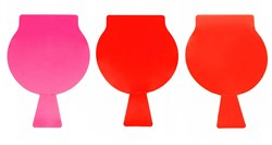 Product image for Olfi one.five Colour Filter Set