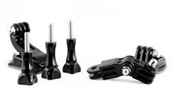 Product image for Olfi Grab Bag of Mounts