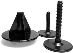 Product image for Olfi Bodyboard/Soft Top Mount
