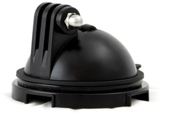 Product image for Olfi Suction Cup