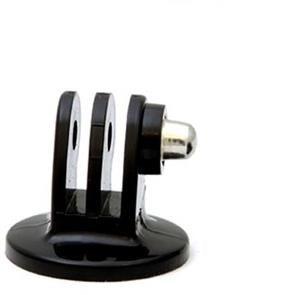 Olfi Tripod Adapter | Kameraer > Tilbehør