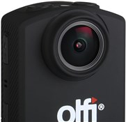Olfi one.five Black Edition Action Camera