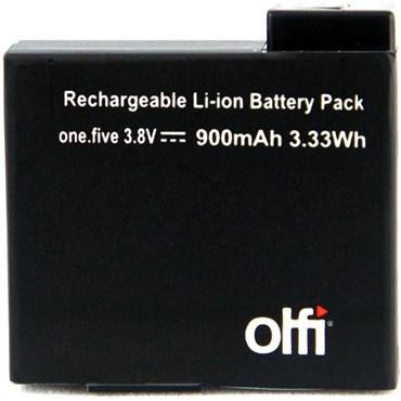 Olfi one.five Spare Battery | Batterier og opladere