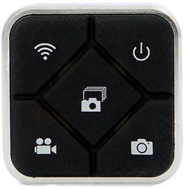 Olfi one.five Remote