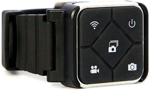 Olfi Remote and Wrist Strap | Kameraer > Tilbehør
