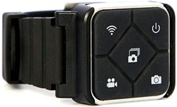 Product image for Olfi Remote and Wrist Strap