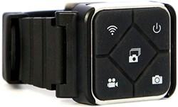 Olfi Remote and Wrist Strap