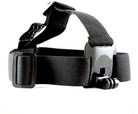 Olfi Head Strap | Kameraer > Tilbehør
