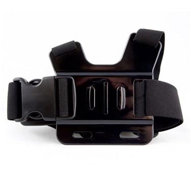 Olfi Chest Harness | Kameraer > Tilbehør