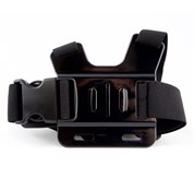 Olfi Chest Harness