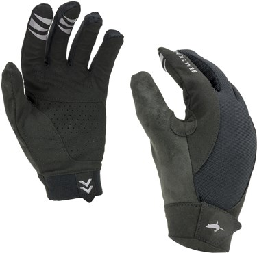 Sealskinz Solo Cycle Glove