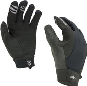 Product image for Sealskinz Solo Cycle Glove