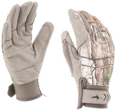 Sealskinz Camo Dragon Eye Glove | Handsker