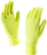 Product image for Sealskinz Stretch Lite Glove