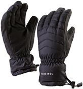 Product image for Sealskinz Sub Zero Glove