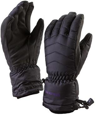 Sealskinz Sub Zero Glove Womens