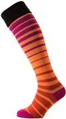 Sealskinz Thin Knee Cuff Sock