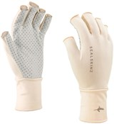 Product image for Sealskinz UPF50+ Solo Fishing Glove