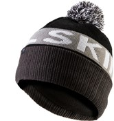 Product image for Sealskinz Water Repellent Bobble Hat
