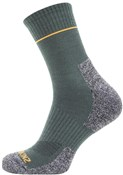 Product image for Sealskinz Solo Quickdry Ankle Length Sock