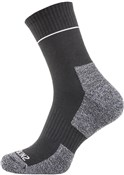 Sealskinz Solo Quickdry Ankle Length Sock