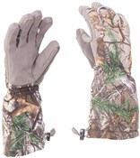 Sealskinz Camo Extreme Cold Weather Gauntlet