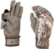 Sealskinz Camo Sporting Glove
