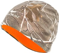 Product image for Sealskinz Camo Waterproof Reversible Beanie