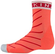 Product image for Sealskinz Classic Tall Sock