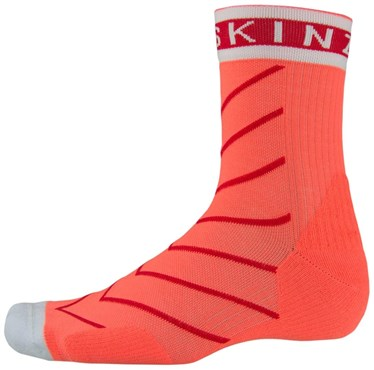 Sealskinz Classic Tall Sock