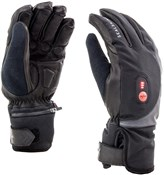 Sealskinz Cold Weather Heated Cycle Glove
