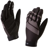 Product image for Sealskinz Dragon Eye MTB Ultralite Glove