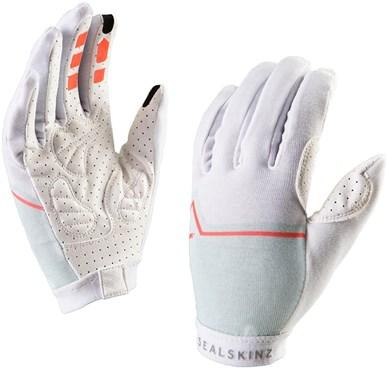 Sealskinz Galibier Womens Long Finger Gloves