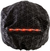 Product image for Sealskinz Halo Waterproof Helmet Cover