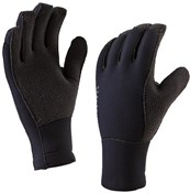 Sealskinz Neoprene Tough Glove