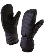 Sealskinz Outdoor Mitten Womens