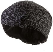 Product image for Sealskinz Waterproof Helmet Cover