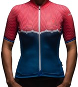 Product image for Campagnolo Quarzo Jersey Womans