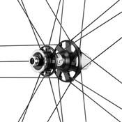 Campagnolo Scirocco BT Disc 700c Wheelset