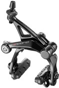 Product image for Campagnolo Record 12 Speed Dual Pivot Brakes