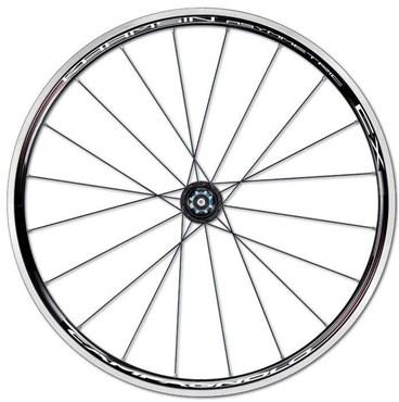 Campagnolo Khamsin CX Wheels
