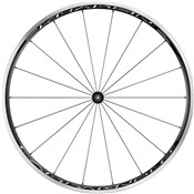 Product image for Campagnolo Khamsin C17 Wheels